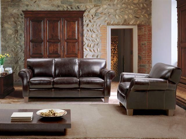 modern chateau d ax leather sofa layout-Superb Chateau D Ax Leather sofa Decoration