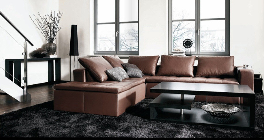 modern couch and sofa set concept-Best Of Couch and sofa Set Image