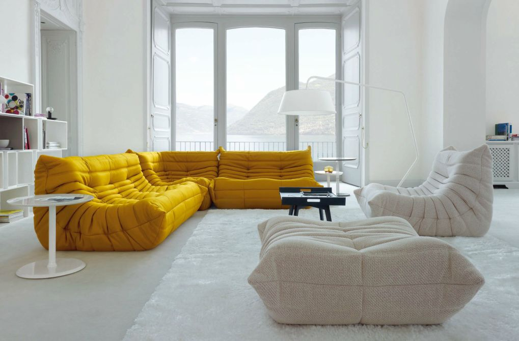 modern ligne roset sofa decoration-Fascinating Ligne Roset sofa Gallery