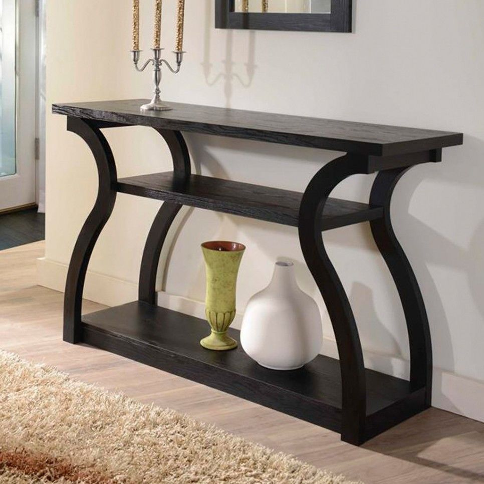 modern reclaimed wood sofa table online-Wonderful Reclaimed Wood sofa Table Architecture