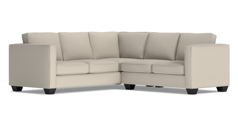 modern world market abbott sofa architecture-Excellent World Market Abbott sofa Online