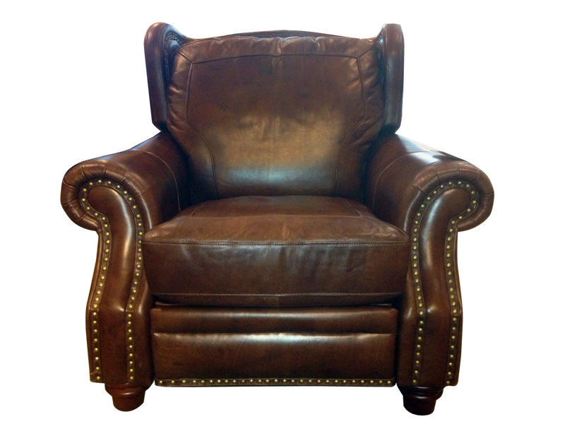 new 50 inch screen money green leather sofa concept-Excellent 50 Inch Screen Money Green Leather sofa Construction