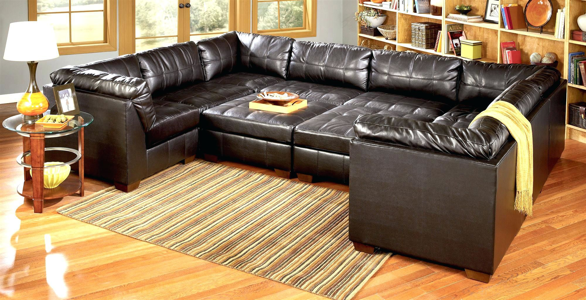 new ashley furniture sofa chaise architecture-Stylish ashley Furniture sofa Chaise Décor
