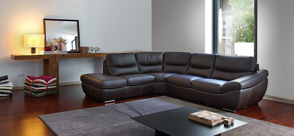 new bradington young leather sofa wallpaper-Incredible Bradington Young Leather sofa Pattern