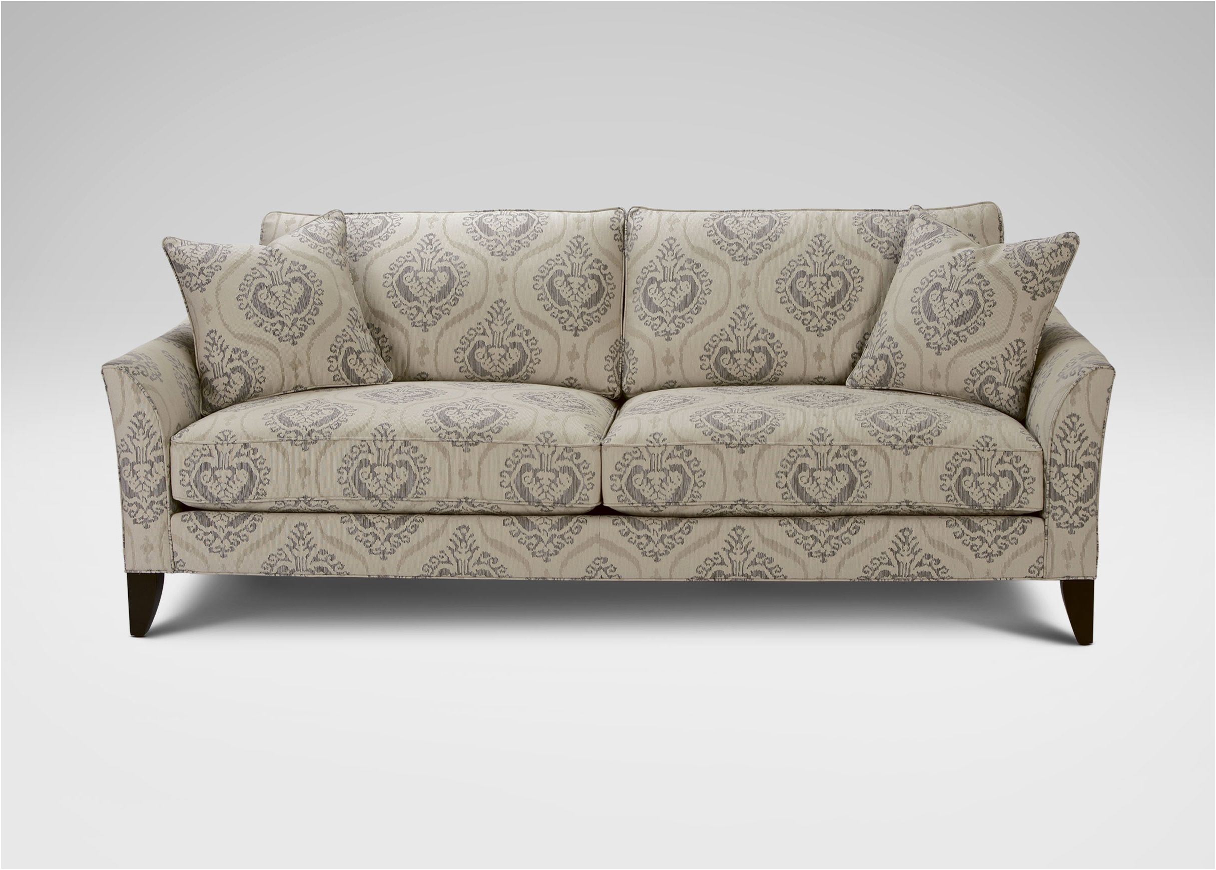 new cb2 sofa bed ideas-Sensational Cb2 sofa Bed Model