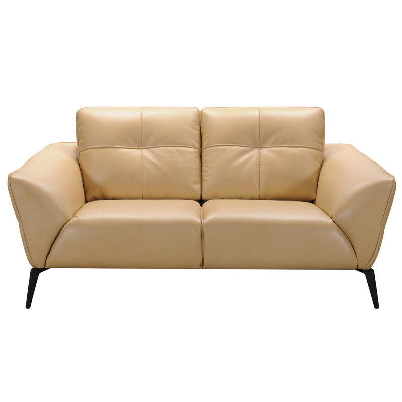 new couch and sofa set photo-Best Of Couch and sofa Set Image