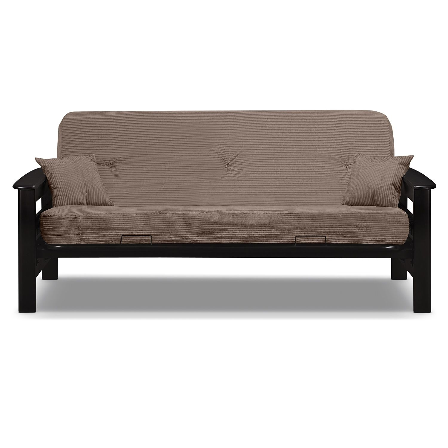 fold down sofa bed 33 modern convertible sofa beds sleeper