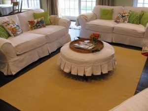 new how to clean a sofa ideas-Excellent How to Clean A sofa Ideas
