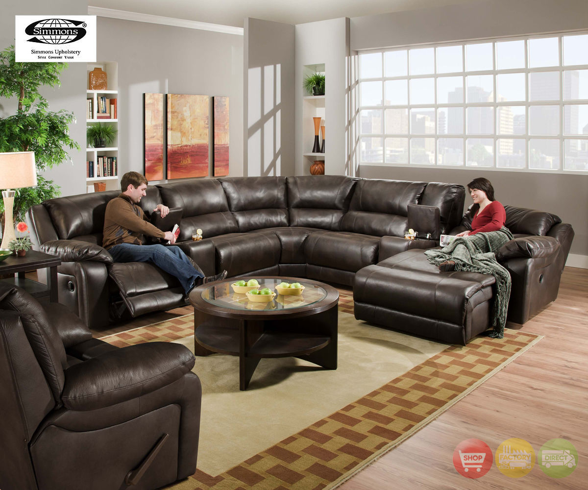 new oversized sectional sofas picture-Lovely Oversized Sectional sofas Portrait