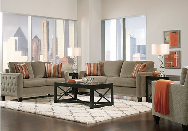 new sofia vergara sofa collection photograph-Finest sofia Vergara sofa Collection Collection