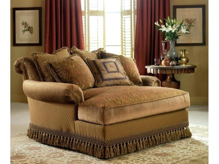sensational ashley furniture sofa chaise image-Stylish ashley Furniture sofa Chaise Décor