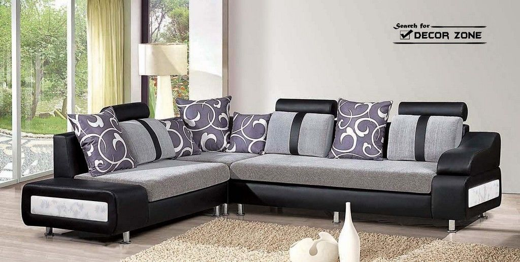 sensational ashley furniture sofa chaise plan-Stylish ashley Furniture sofa Chaise Décor