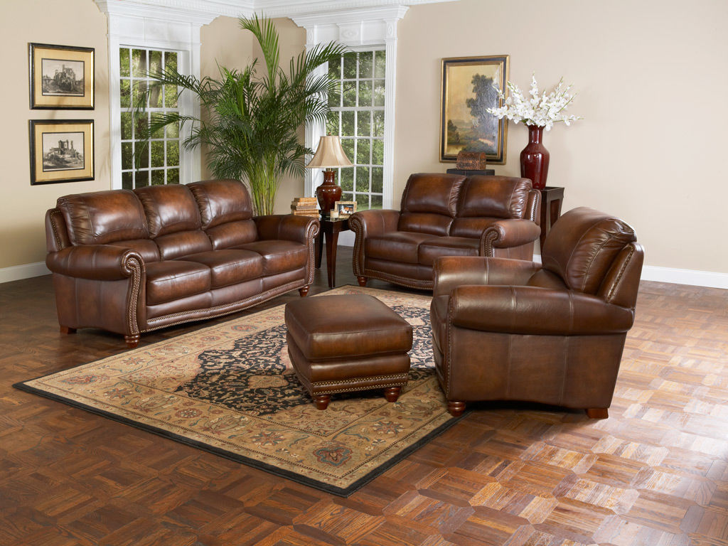 sensational ashley leather sofa and loveseat gallery-Lovely ashley Leather sofa and Loveseat Design