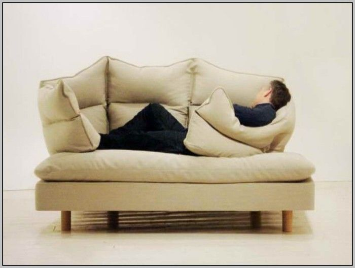 sensational cb2 sofa bed ideas-Sensational Cb2 sofa Bed Model