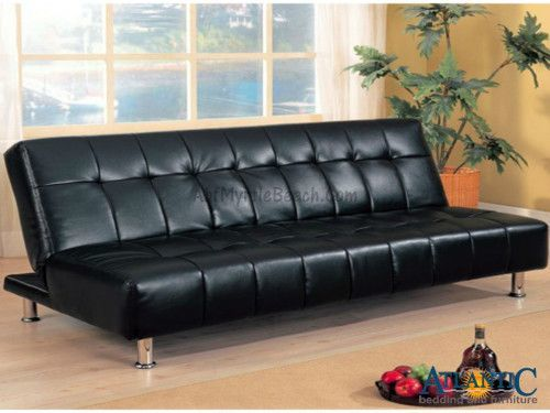 sensational compact sofa bed portrait-Fresh Compact sofa Bed Décor