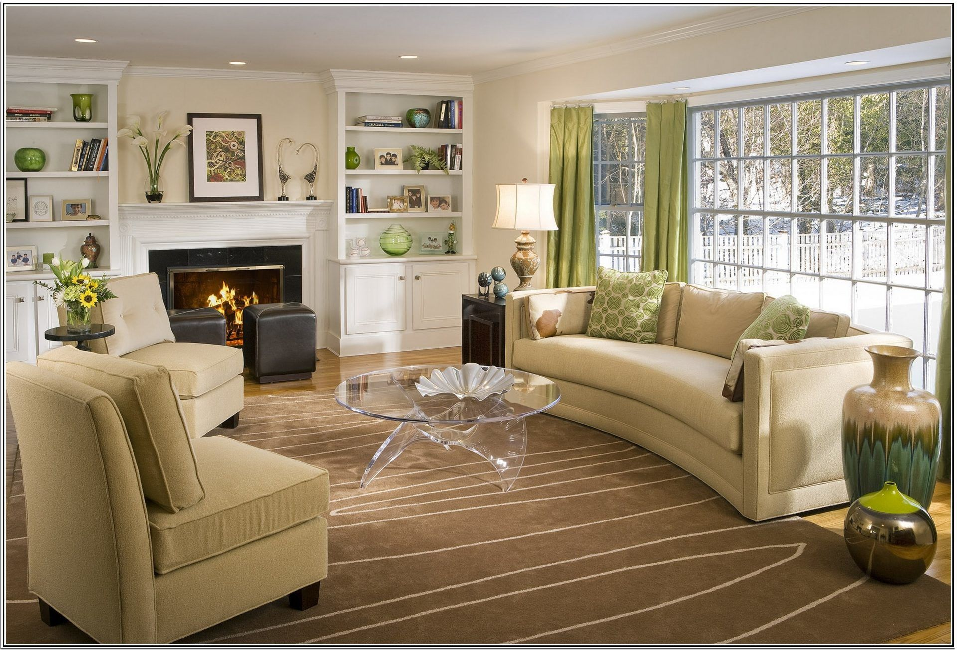 sensational couch and sofa set ideas-Best Of Couch and sofa Set Image