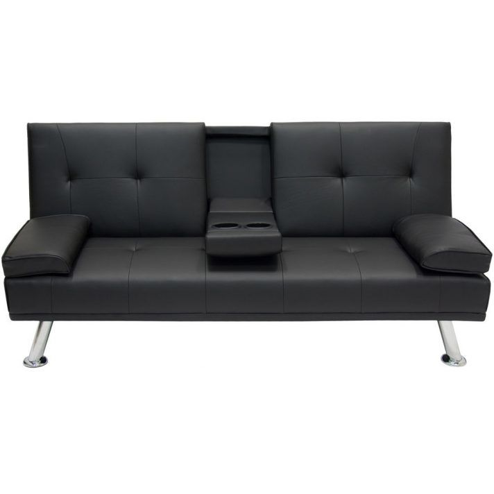 sensational gray sleeper sofa model-Wonderful Gray Sleeper sofa Decoration