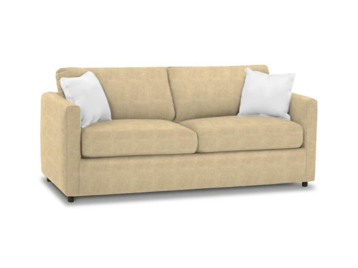 sensational grey sleeper sofa pattern-Best Grey Sleeper sofa Image