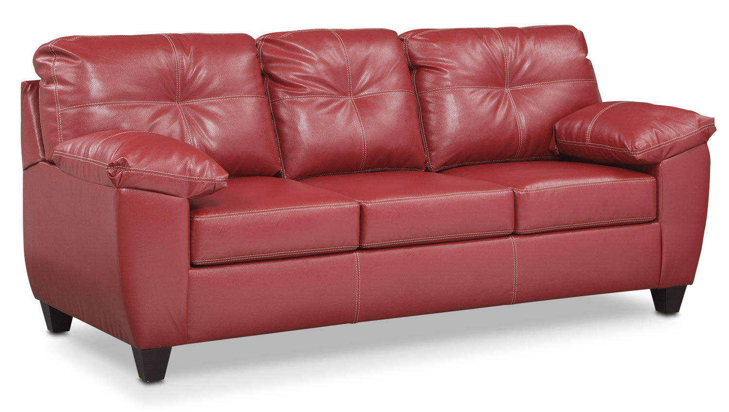 sensational sofa king snl collection-Fascinating sofa King Snl Decoration