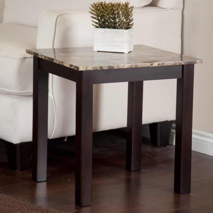 sensational walmart sofa table pattern-Latest Walmart sofa Table Online
