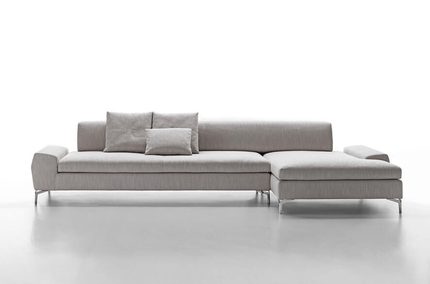 Sofa And Furniture