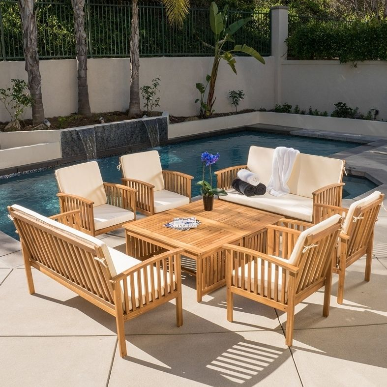 stunning christopher knight home puerta grey outdoor wicker sofa set collection-Fancy Christopher Knight Home Puerta Grey Outdoor Wicker sofa Set Plan