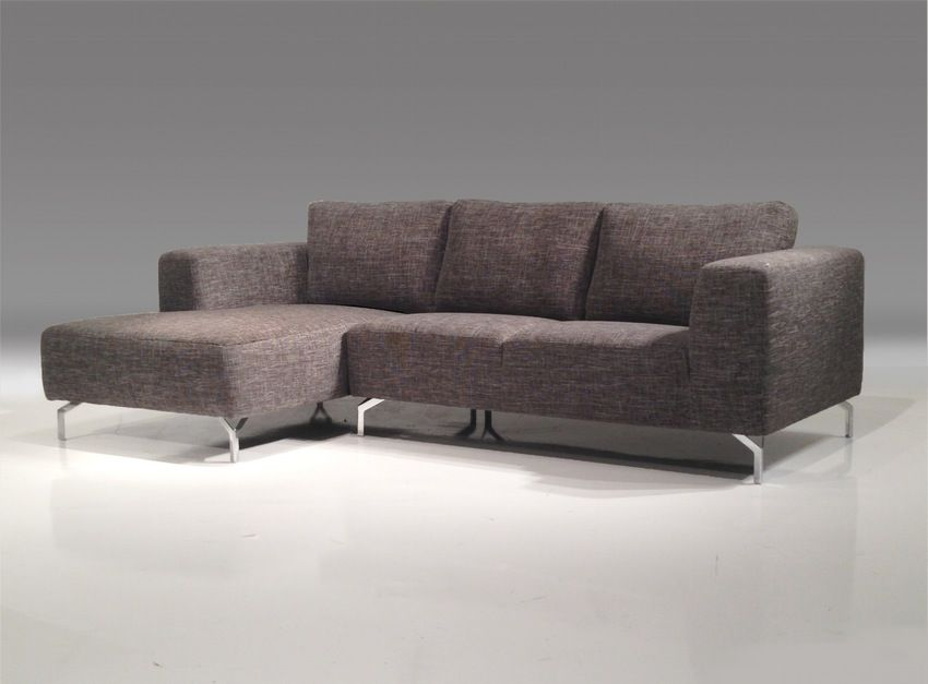 stunning contemporary sleeper sofa architecture-Lovely Contemporary Sleeper sofa Design