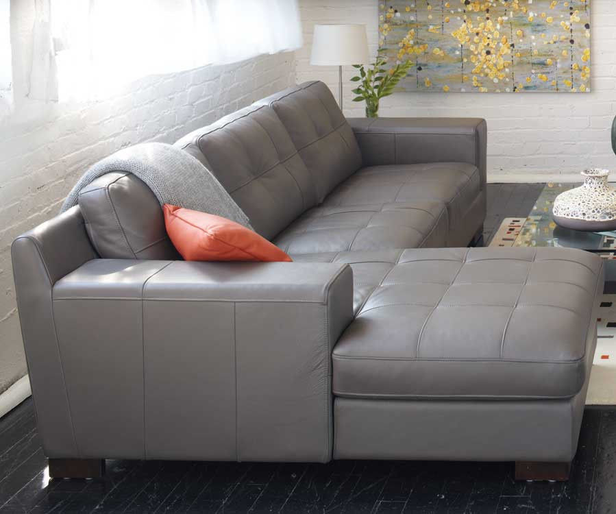stunning grey sleeper sofa design-Best Grey Sleeper sofa Image