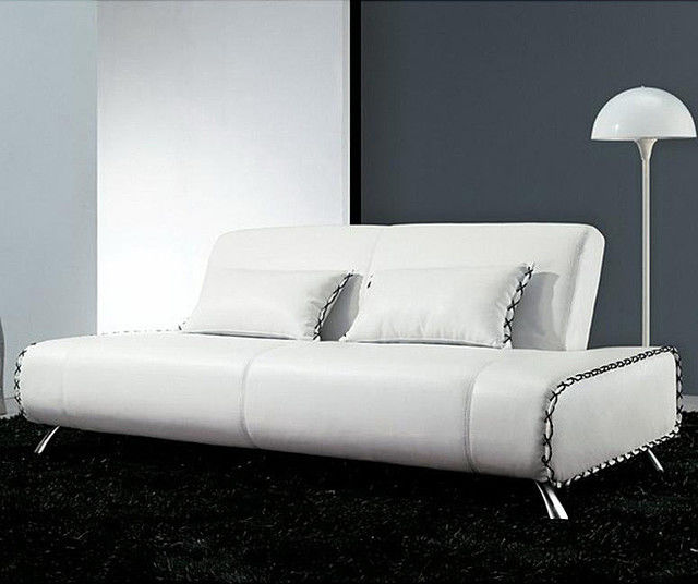 stunning leather futon sofa bed architecture-Inspirational Leather Futon sofa Bed Portrait