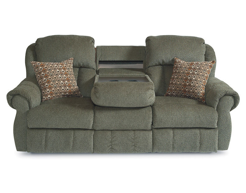 stunning reclining sofa with drop down table ideas-Lovely Reclining sofa with Drop Down Table Decoration