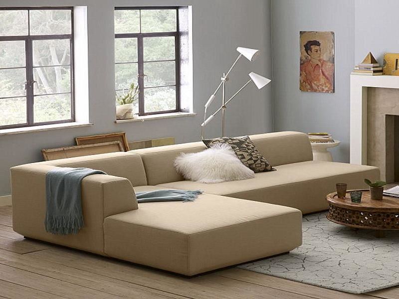 stunning room & board sofa wallpaper-Contemporary Room & Board sofa Online