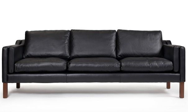 stunning three seater sofa concept-Excellent Three Seater sofa Photo