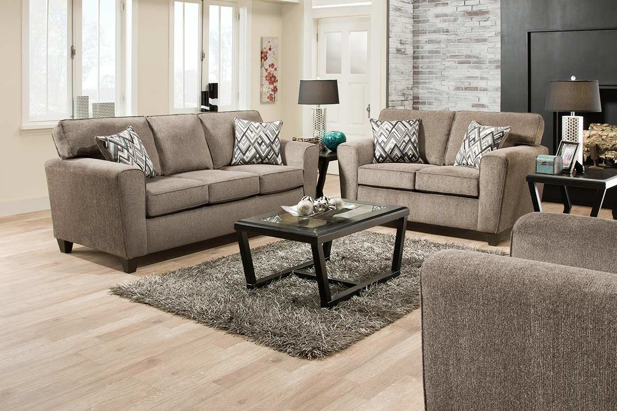 stunning used sofa set for sale collection-Amazing Used sofa Set for Sale Photograph