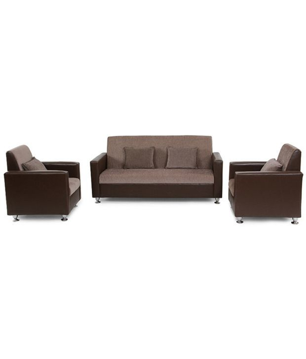 stunning used sofa set for sale décor-Amazing Used sofa Set for Sale Photograph