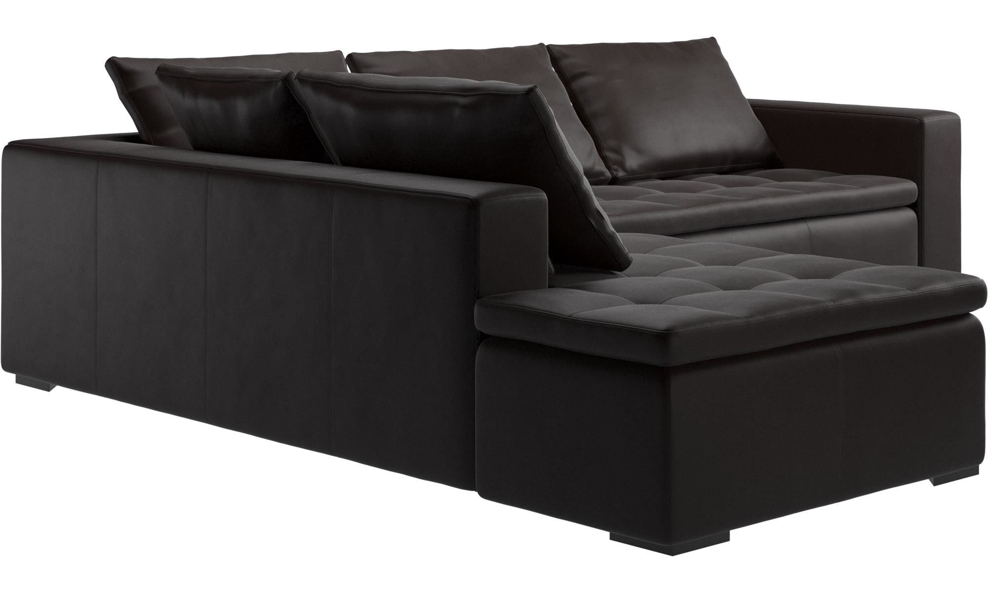 stunning value city sectional sofa concept-Luxury Value City Sectional sofa Décor