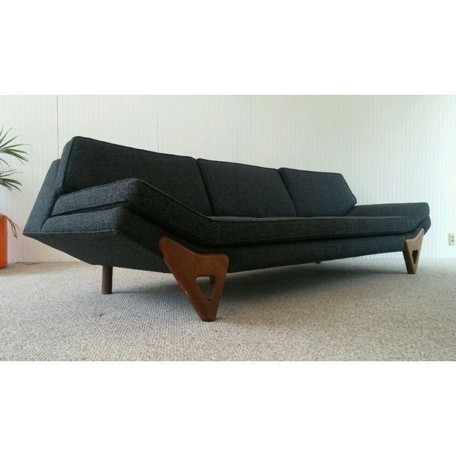 stylish adrian pearsall sofa collection-Best Of Adrian Pearsall sofa Wallpaper