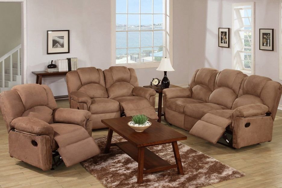 stylish buchannan microfiber sofa photograph-Sensational Buchannan Microfiber sofa Picture