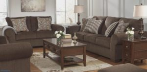 stylish cheap sectional sofas under 300 layout-Beautiful Cheap Sectional sofas Under 300 Photo