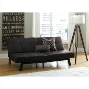 stylish craigslist sofa and loveseat inspiration-Beautiful Craigslist sofa and Loveseat Model