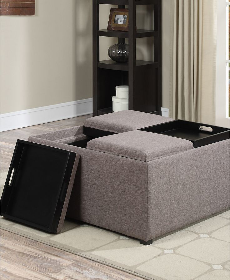 stylish macy's sofa covers construction-Top Macy's sofa Covers Decoration