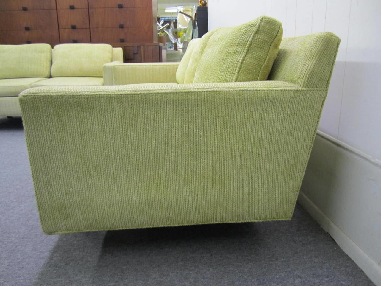 stylish three seater sofa gallery-Excellent Three Seater sofa Photo