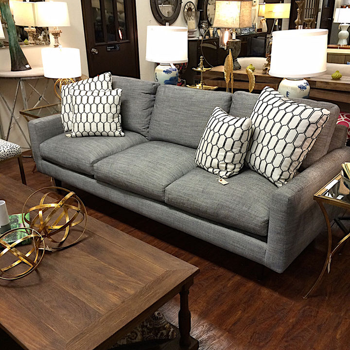 superb bassett sofa reviews photo-Inspirational Bassett sofa Reviews Design
