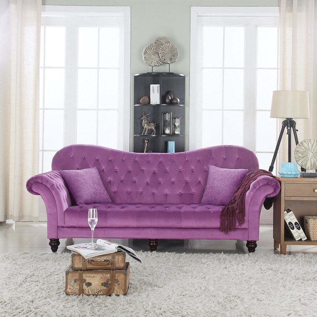 superb bed sofa couch model-Fresh Bed sofa Couch Layout