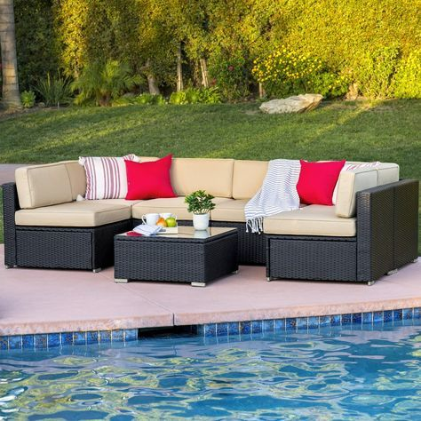 superb christopher knight home puerta grey outdoor wicker sofa set portrait-Fancy Christopher Knight Home Puerta Grey Outdoor Wicker sofa Set Plan