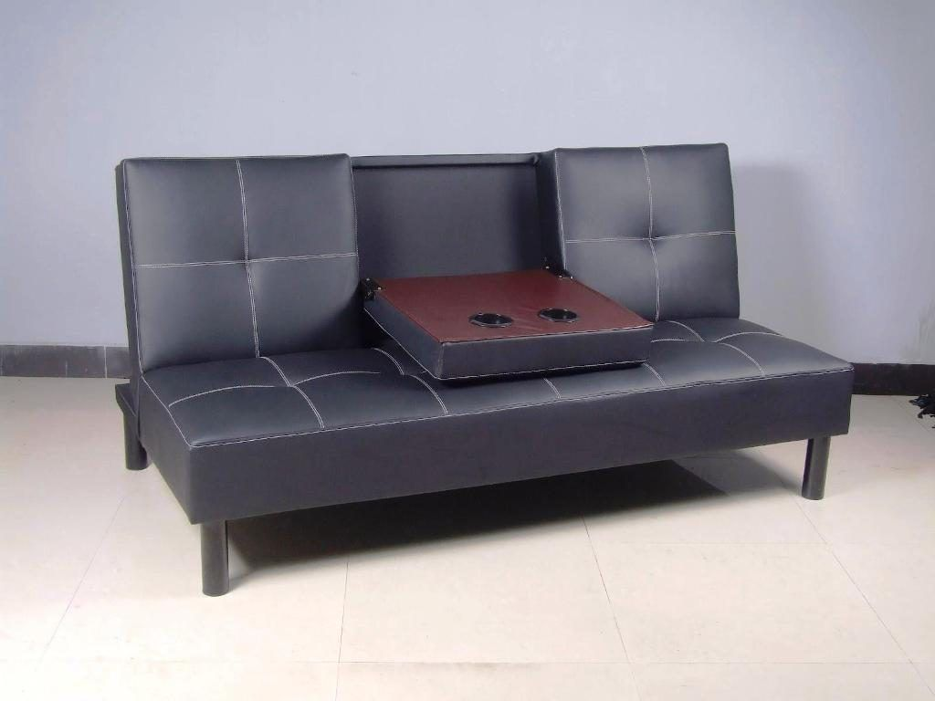 superb contemporary sofa bed gallery-Lovely Contemporary sofa Bed Picture