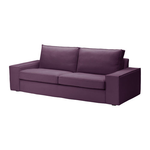 superb friheten sofa bed review portrait-Lovely Friheten sofa Bed Review Design