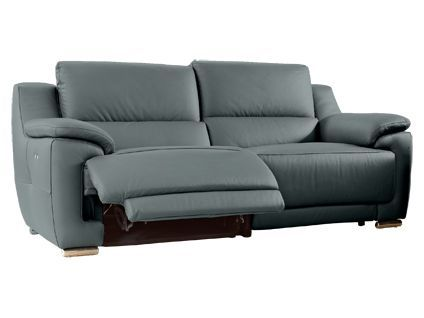 superb modern recliner sofa online-Wonderful Modern Recliner sofa Picture