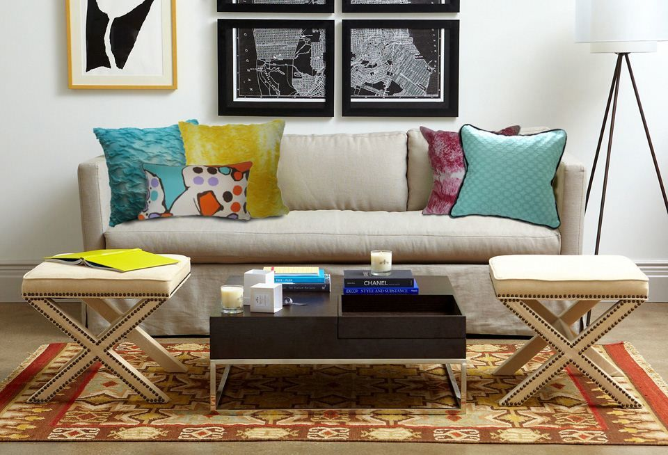 superb restuffing sofa cushions picture-Fantastic Restuffing sofa Cushions Gallery