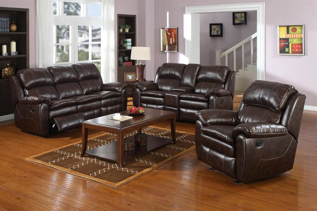 superb sectional sofas ashley furniture decoration-Inspirational Sectional sofas ashley Furniture Decoration