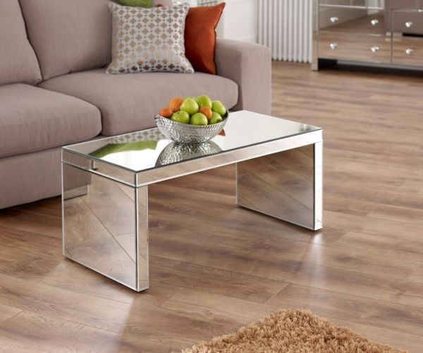 superb sofa table with drawers online-Incredible sofa Table with Drawers Model